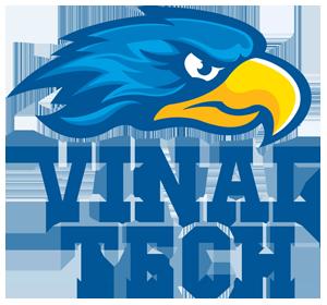 vinal tech