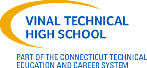 Vinal Technical High School Logo